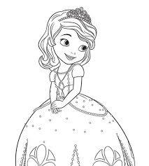 Disegni Disney Da Stampare E Colorare Elegante Disegni Da Colorare E