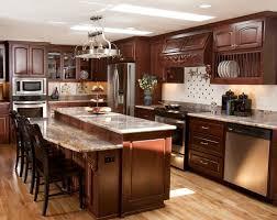 Luxury Italian Kitchens Italian Kitchen Ideas Wonderful White Brown Wood Stainless Glass