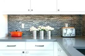 square black cabinet knobs. Square Kitchen Cabinet Handles Wonderful Knobs To Gorgeous Innovation Southern Hills Black
