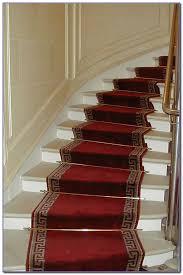 carpet john lewis. sr carpet runners john lewis rugs home decorating ideas c