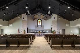 church floor plans. Church Buildings, Facilities, Architecture, Plans, Floor Plans I
