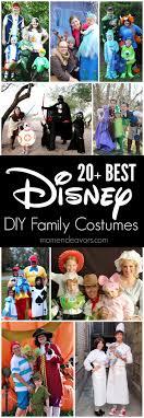 best diy disney family costumes 20 best disney diy family costumes