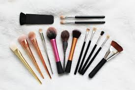 best ebay brushes