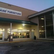 Frans Furniture Furniture Stores 1020 Industry Rd Lexington