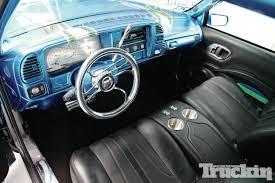 Tahoe 96 chevy tahoe parts : 1996 Chevy Silverado Interior Parts - Interior Ideas