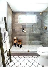 how to retile a bathroom bathroom floor best flooring ideas on bathrooms bath retile bathroom shower