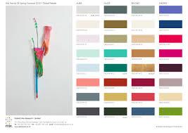 Graphic Design Colour Trends 2015 Color Trends 2017 Graphic Design Google Search Color