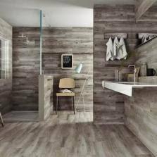 wood floor tiles bathroom. Best Buy Sandalo Wood Effect Floor Tiles Bathroom