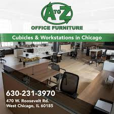 used office cubicle furniture chicago 600