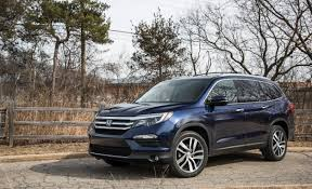 2018 honda pilot elite. wonderful pilot 2016 honda pilot elite awd throughout 2018 honda pilot elite
