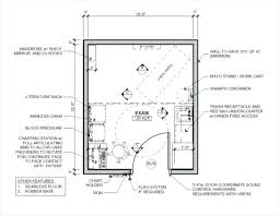 Blank Floor Plan Images Of Specific Dimensions Floor Plans Blank Plan
