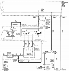2001 saturn l200 radio wiring diagram wiring diagram and hernes saturn wiring schematics diagrams
