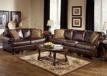 Leather Living Room Furniture Sets Living Room