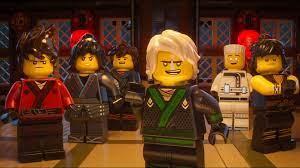 Assistir Lego Ninjago: O Filme Online em HD (Dublado e Legendado) -  FuriaFlix
