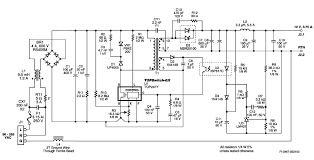 45w gif circuit diagram nokia charger wiring diagram w mobile phone charging circuit a good
