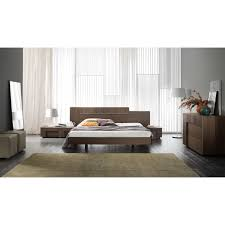 Modern Contemporary Bedroom Sets Modern Contemporary Platform Bedroom Sets Best Bedroom Ideas 2017