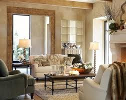 contemporary country furniture. Decoration Contemporary French Furniture With Country Is Cozy Without Being Pernickety M