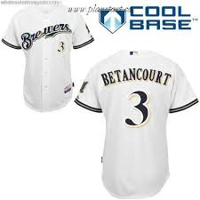 Jerseys Brewers White Milwaukee - For Sale Jersey Nieves Wholesale 33 Order Canada Will Mlb Home beccedacfbff|Green Bay Packers Blog: 03/01/2019