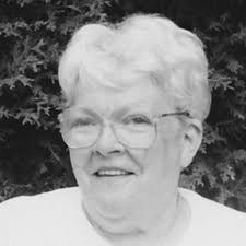 Eleanor Toner   Obituary   Belleville Intelligencer