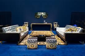 Luxury-Versace-Home-Furniture