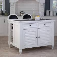 marvelous beautiful white kitchen island cart Kitchen Rustic