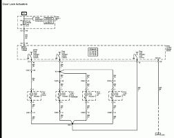aftermarket power door lock diagram schematic all about repair aftermarket power door lock diagram schematic gm door lock actuator wiring auto diagram schematic