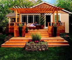 large size of living room12x24 deck plans wood small porch ideas on wood patio ideas on a budget97 patio