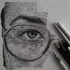 رسومات بالقلم الرصاص Images?q=tbn:ANd9GcRnEDeu65v3Tvs7U1BuzE7lAgCmAuvLERlV3Zok_--sRDrYrrYm&s