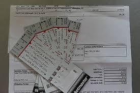 Lady Gaga Tickets 4 Milwaukee Summerfest 6 26 14 Great