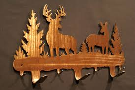 rustic coat racks and hooks featuring many diffe diffe rustic styles and images a great finishing touch for any house cabin or lake cottage