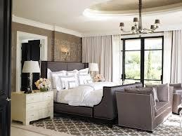 Master Bedroom Houzz Houzz Master Bedroom Pictures