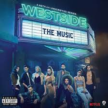 Westside Temporada 1