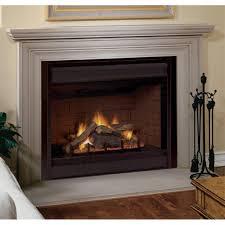 FMI Georgian Masonry Wood Fireplace U2013 FireplaceproFmi Fireplaces