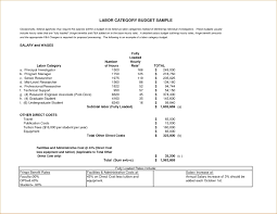 Letter Format Doc New Format Salary Certificate Letter Nice Salary