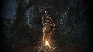Dark Souls Remastered 4K Wallpapers ...