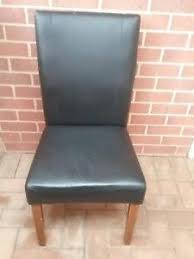 wooden chairs in perth region wa dining chairs gumtree australia free local clifieds