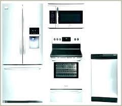 kitchen appliance packs black friday kitchen appliance deals uk