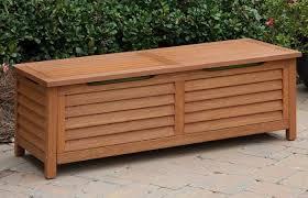 patio ideas medium size top wooden patio benches and garden bench wood plans outdoor patio