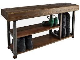 Coat Rack Shoe Storage Bench Brilliant Best 100 Shoe Rack Bench Ideas On Pinterest Shoe Rack 68