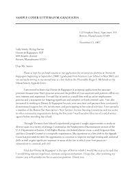 Cover Letter Sample Cover Letter Harvard Harvard Law Sample Cover