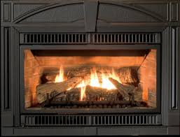 gas fireplace inserts recalled jotul north america due electric insert pagefiles tall small fire heatilator parts s see through replacement lennox