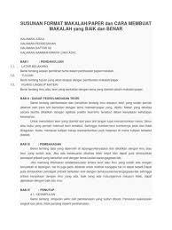 Format Paper Apa Format Biology Lab Report 11 Ledger Paper