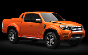 2018 ford cars. exellent cars 2018 ford ranger new intended ford cars