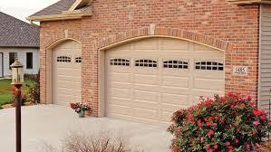 garage door window inserts diy