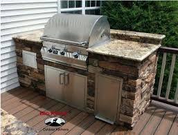 build your own outdoor kitchens build diy outdoor kitchen cabinets australia diy outdoor kitchen under deck