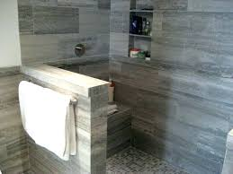 stone shower bench stone shower bench shower tile with matching shower seat stone grey floating stone stone shower bench