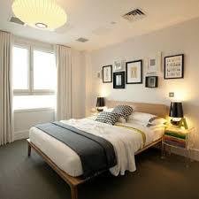 decor design hilton: honky design ideas pictures remodel and decor valentine bed by matthew hilton