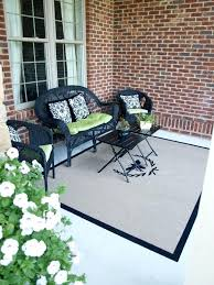 martha stewart indoor outdoor rugs home depot joyous kmart patio cushions replacement furniture