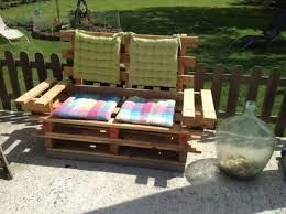 diy outdoor pallet sectional.  Diy Diy Pallet Outdoor Sectional Top 30 DIY Sofa Ideas  101 In