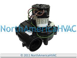 coleman furnace york coleman luxaire furnace exhaust inducer motor 324 25960 000 s1 32425960000